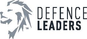 defence leaders