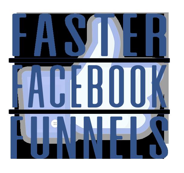 Facebook marketing coaching program