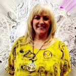 Karen Hatley