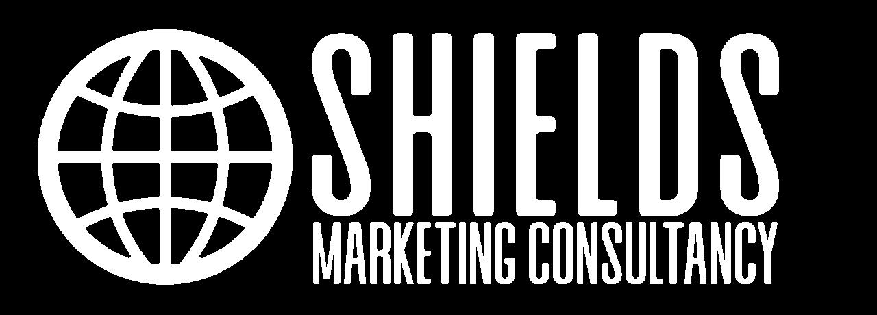 Shields Marketing Consultancy