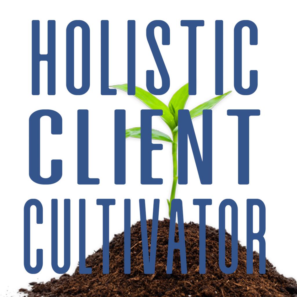 holistic clients cultivator coaching